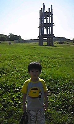 青森旅行に行ってきました。1